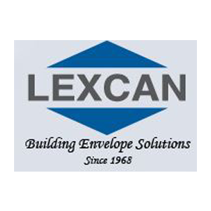 http://www.lexcan.com/index.php